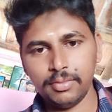 Kalai from Tiruchchirappalli | Man | 29 years old | Pisces
