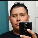 Javie from La Joya | Man | 25 years old | Aquarius
