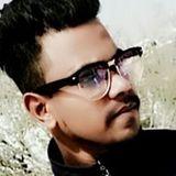 Talib from Bangalore | Man | 25 years old | Gemini