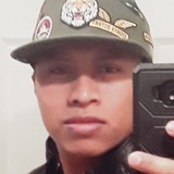 Hernandezap from Jersey City | Man | 25 years old | Cancer