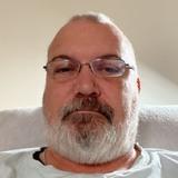 Johnrushtae from Maylands | Man | 50 years old | Leo