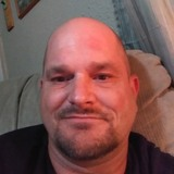 Bobby from Waterloo   Man   45 years old   Taurus
