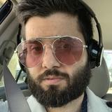 Dannyboyfromsiny from Staten Island | Man | 30 years old | Taurus