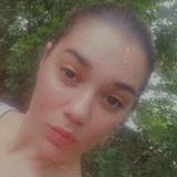 Ioannasoks8 from Norwalk | Woman | 28 years old | Cancer