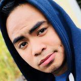 Andy from Laguna Niguel   Man   26 years old   Sagittarius