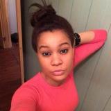 Joyceappiah from Torrance | Woman | 41 years old | Gemini