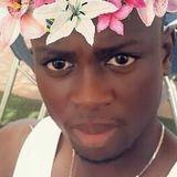 Jubonbon from Mojacar   Man   26 years old   Taurus
