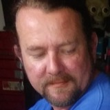 Billw from Hayward   Man   41 years old   Virgo