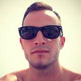 Scott from Delray Beach | Man | 33 years old | Leo
