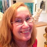 Ronda from Greensboro | Woman | 64 years old | Libra
