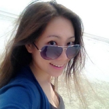 Nat from Cheras   Woman   35 years old   Libra