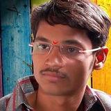 Dhananjay from Solapur   Man   25 years old   Virgo