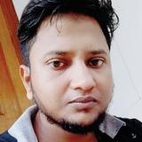 Sabir from Calicut   Man   30 years old   Scorpio
