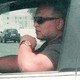 Thamer from Doha | Man | 37 years old | Sagittarius