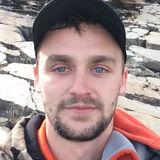 Shynewfbale from Carbonear | Man | 28 years old | Gemini