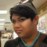 Ksarinana from Yuma   Man   23 years old   Taurus