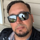 Pablo from Toronto | Man | 41 years old | Scorpio