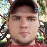 Bigtex from Denton | Man | 26 years old | Scorpio