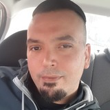 Duanedowningmp from Essexville | Man | 39 years old | Taurus