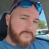 Drew from Lake Worth   Man   36 years old   Gemini