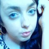 Kirstybooxxx from Glenrothes | Woman | 22 years old | Aquarius