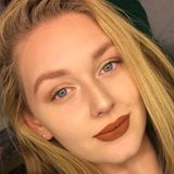 Riley from Wenatchee | Woman | 21 years old | Aquarius