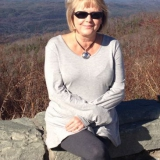 Brighton from College Station | Woman | 65 years old | Aries