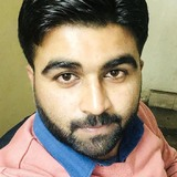Mayankyadav from Jabalpur | Man | 29 years old | Aries