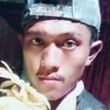 Nikoherdiansz2 from Pematangsiantar | Man | 29 years old | Virgo