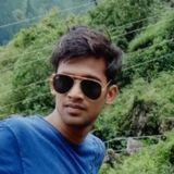 Shubham from Bharatpur   Man   23 years old   Virgo