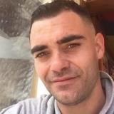 Morales from Pajara | Man | 30 years old | Libra