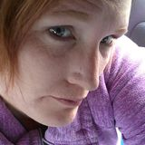 Dee from Lincoln   Woman   41 years old   Virgo