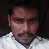 Nani from Machilipatnam | Man | 26 years old | Taurus