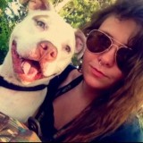 Kristin from Grand Haven | Woman | 28 years old | Cancer