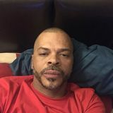 Rob from Malden | Man | 50 years old | Gemini