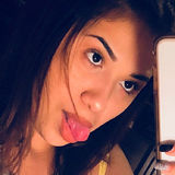 Laliliana from Hurst | Woman | 21 years old | Leo