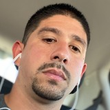 Hotboy from Perris | Man | 32 years old | Scorpio