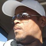Brownsugar from Waterbury | Man | 43 years old | Gemini
