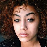 Lynette from North Bergen | Woman | 29 years old | Virgo