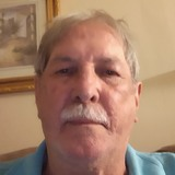 Tlsnellgron6 from Tuscaloosa | Man | 65 years old | Aries
