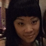 Sunshine from Beverly | Woman | 45 years old | Virgo