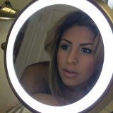 Dennis from Panorama City   Woman   27 years old   Virgo