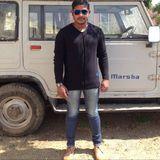 Ayaan Mirza from Bhachau | Man | 27 years old | Sagittarius