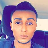 Tcasanova from Baytown | Man | 27 years old | Gemini
