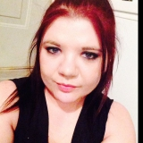 Ashennight from Manassas | Woman | 32 years old | Cancer