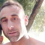 Kike from Vila-real | Man | 35 years old | Cancer