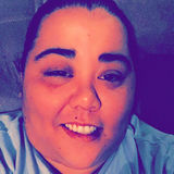 Amber from White Hall   Woman   35 years old   Libra