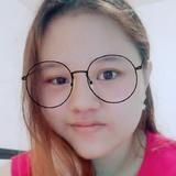 Fluorencia from Kediri | Woman | 23 years old | Aquarius