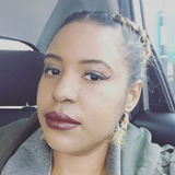 Kandiaa from Pottstown   Woman   37 years old   Cancer