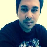 Riiond from Medan | Man | 35 years old | Aquarius